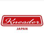 Japan Kneader Co., LTd.