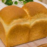 おおち法食パン