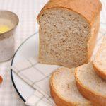 おおち法全粒粉食パン