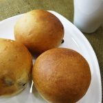 Prest Bread